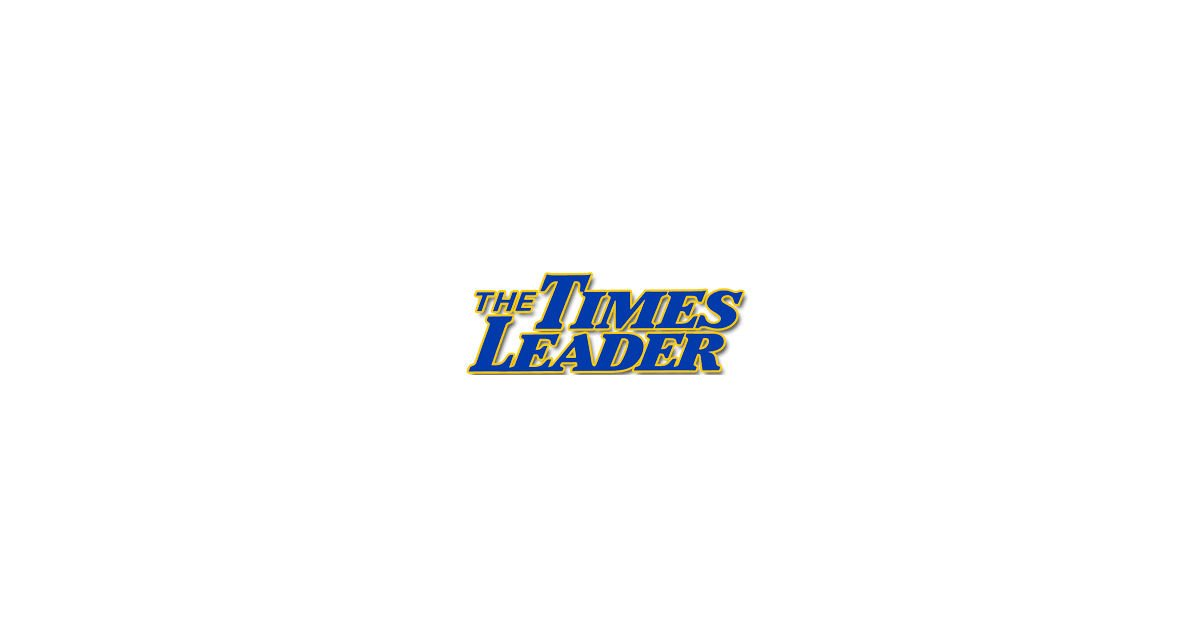 Obituaries | timesleader net