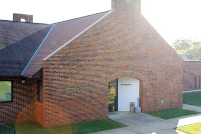 Appomattox County Sheriff's Office