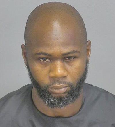 Abbitt Jr. waives preliminary hearing in Appomattox County murder case