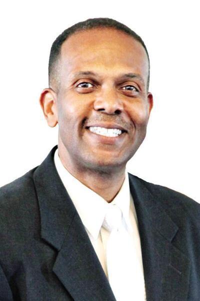 Rev. Al Jones resigns from Appomattox County School Board
