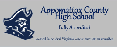 ACHS to have virtual graduation