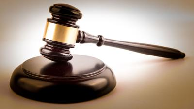 Husband/wife auto theft team get suspended sentences