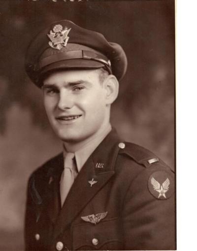 William G. Stanley