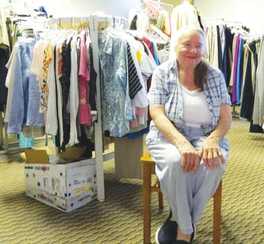 Good Samaritan seeking volunteers, donations | News
