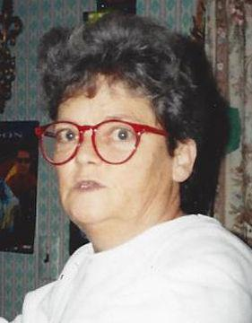 Burch Messier Funeral Home Bedford Va Obituaries | Flisol Home