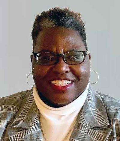 CVCC hires Dr. Baker as its TRIO grant director