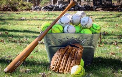 Appomattox Dixie Fall softball, baseball sign-ups begin tonight