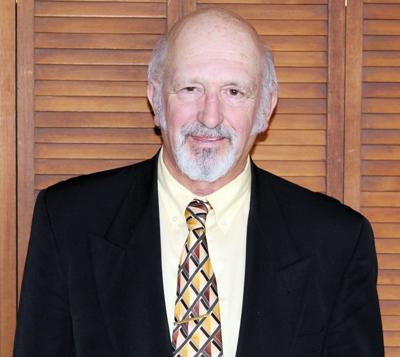 Pastor Phillip C. Campbell Jr.