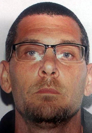 Update: Case of wanted robbery suspect unrelated to Appomattox school lockdown
