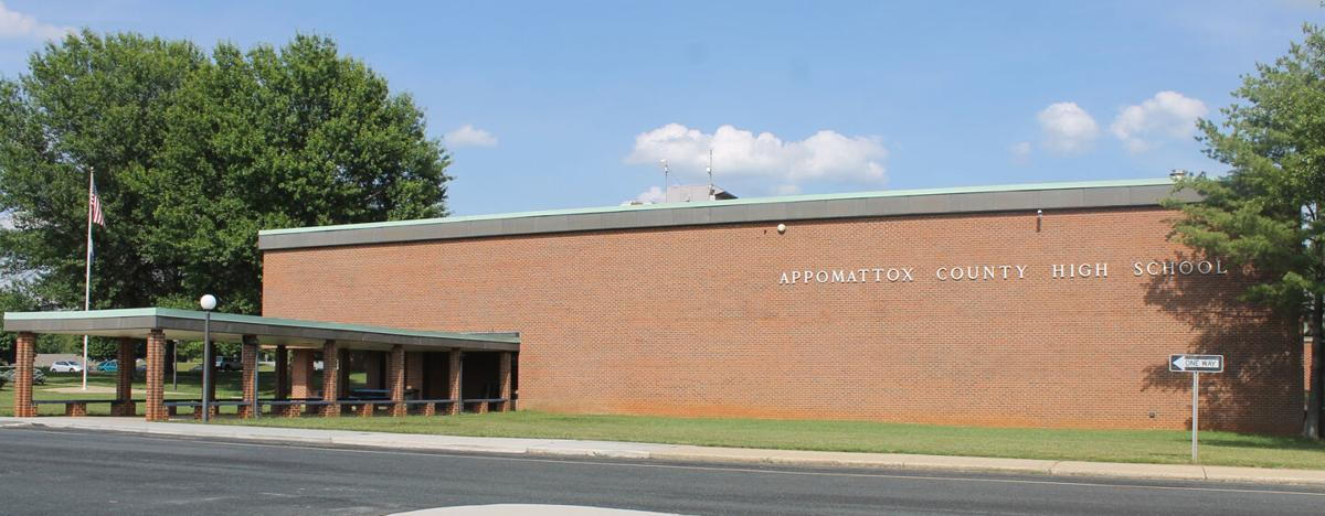 Appomattox County schools will reopen Monday with temporary altered schedule