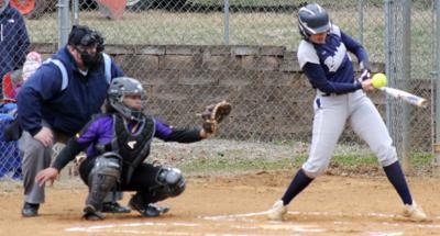 Appomattox County spring sports regular season begins this week
