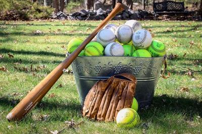 Last chance to sign up for AYS Dixie softball, baseball