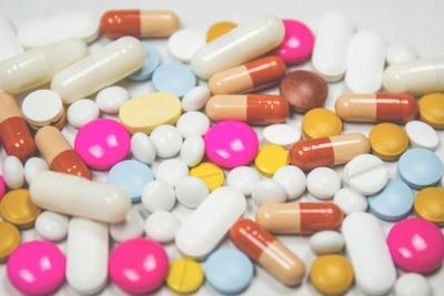 Prescription Drug Take Back Day is Saturday in Appomattox