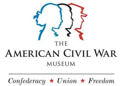 Civil War Museum receives $10K grant from CARES