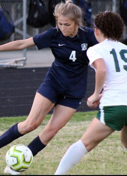 Oh, what a night! Appomattox Raider athletic teams sweep Region 2C quarterfinal games, semifinals set for Thursday