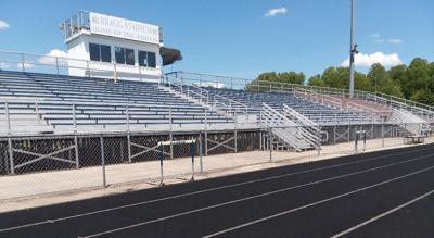 Appomattox County High School announces virtual graduation plans