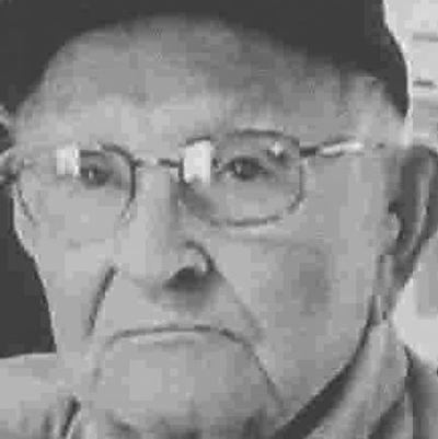 Charles Harmon Meadows | Obituaries | timesvirginian com