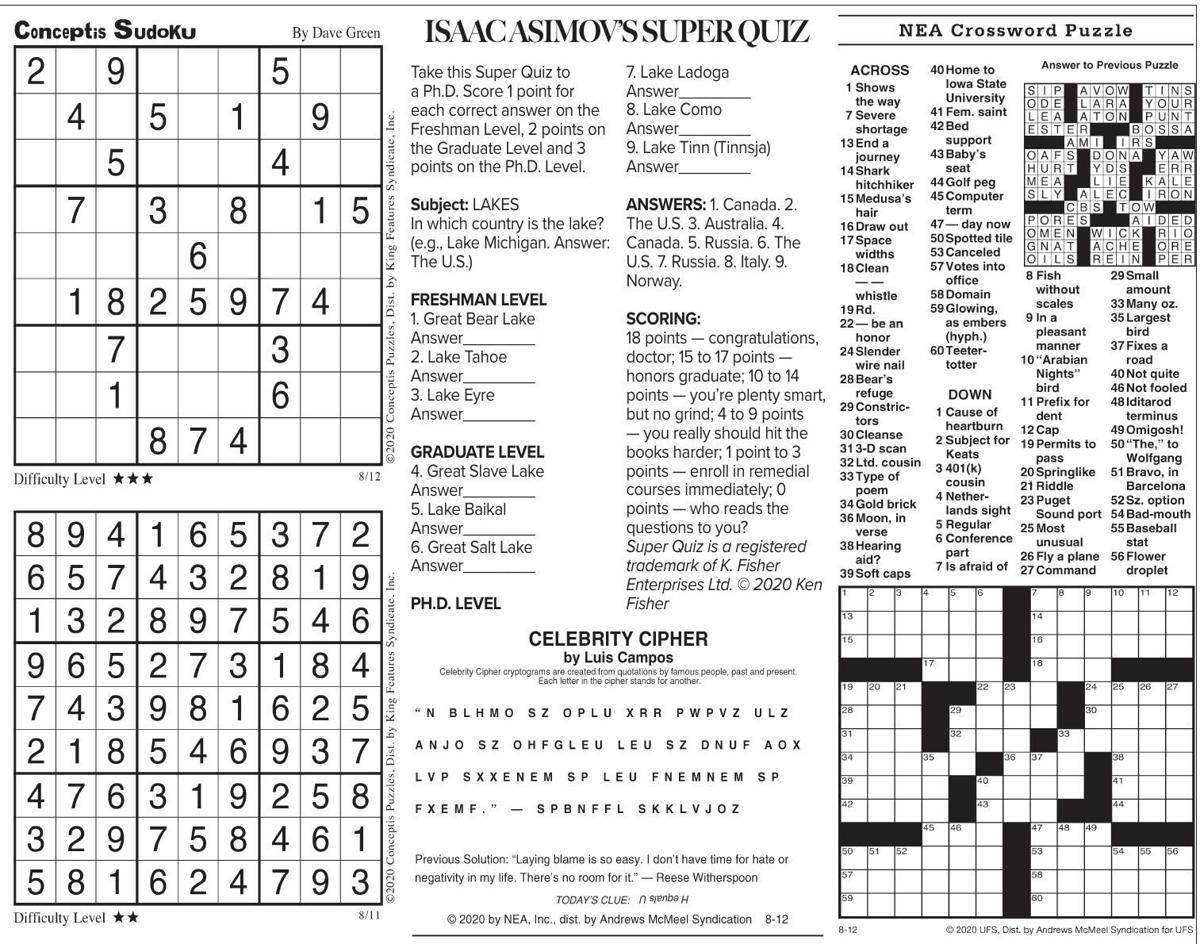 Aug. 12 puzzles.pdf