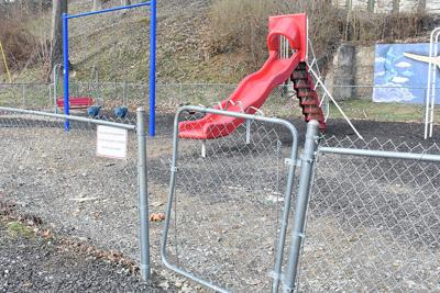 Ts payground