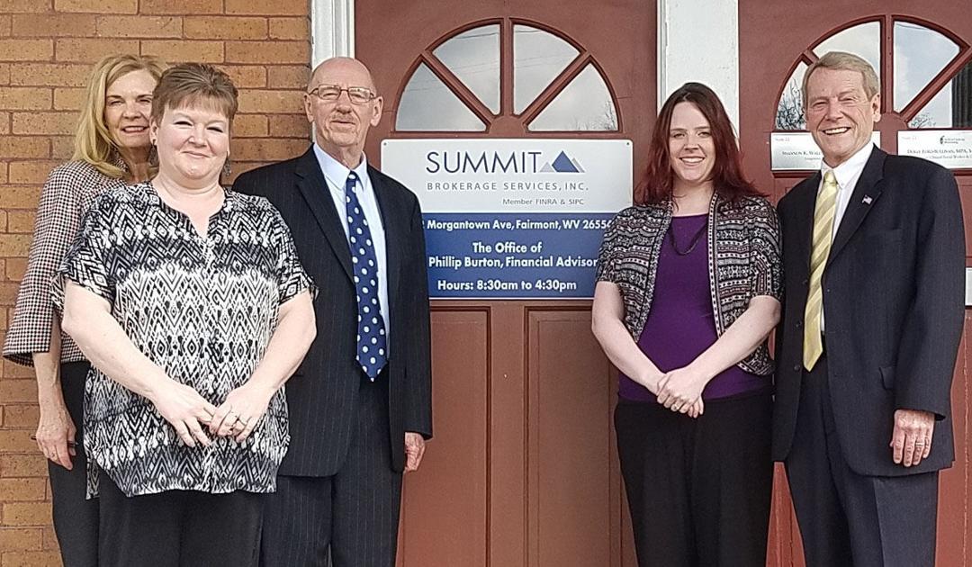 Summit Brokerage Services Inc Adds New No Cost Program News