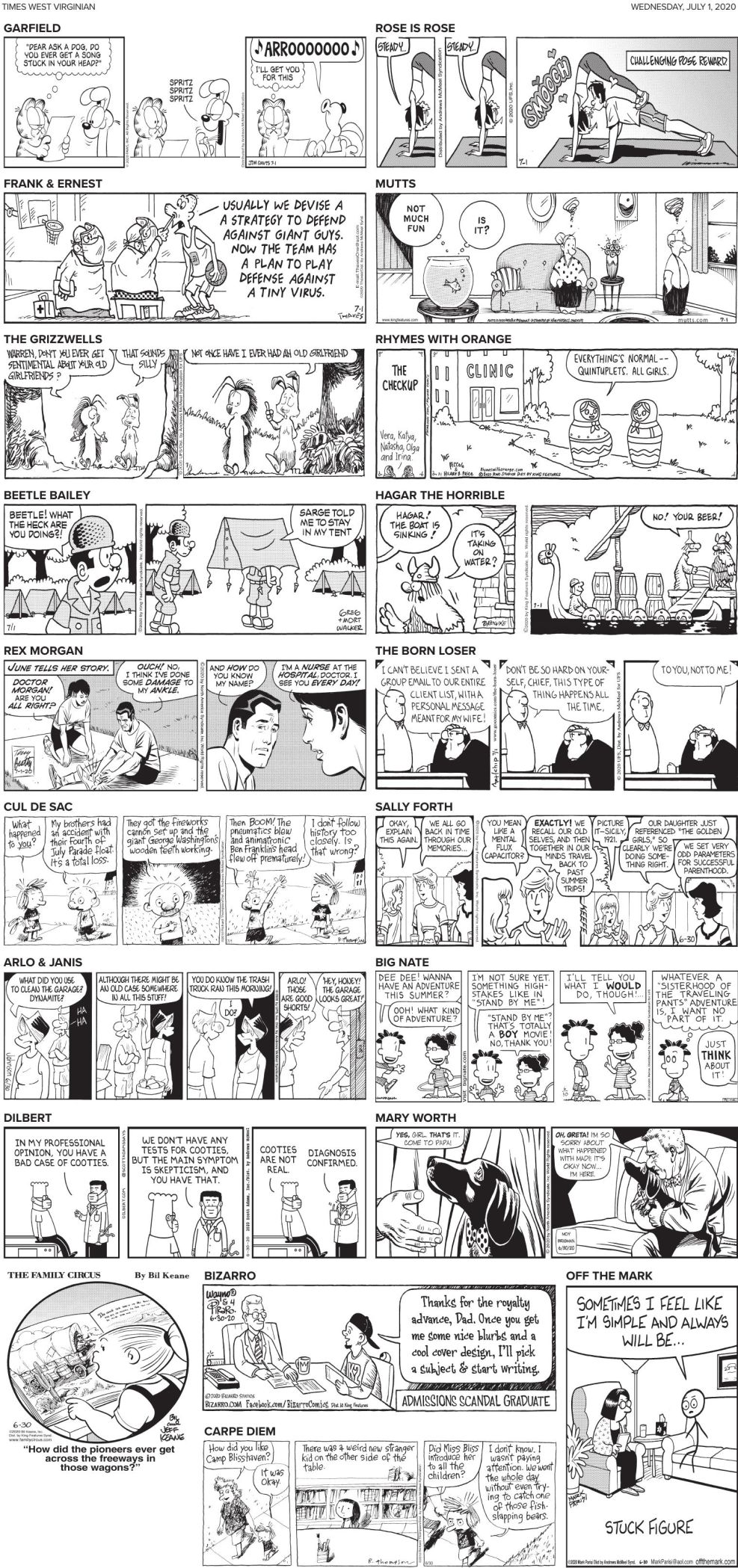 July 1 comics.pdf