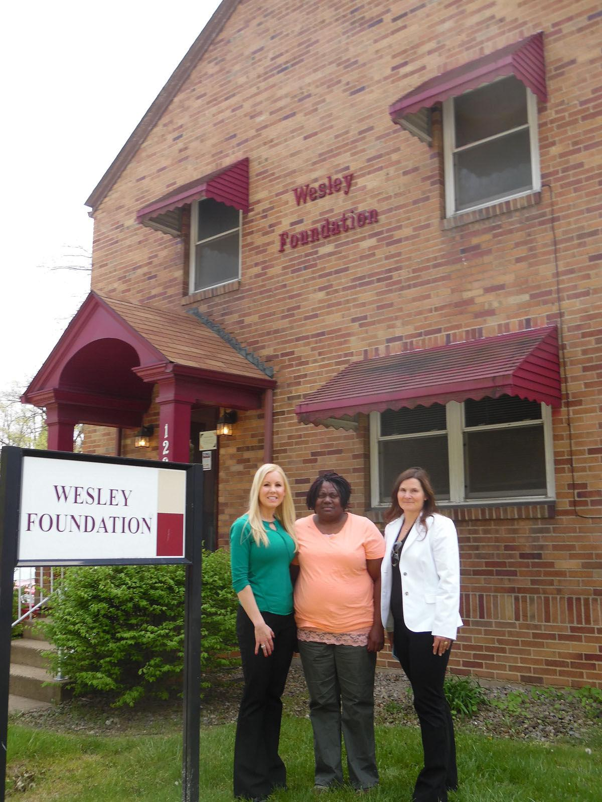 Domestic violence support group to start in Fairmont   News ...