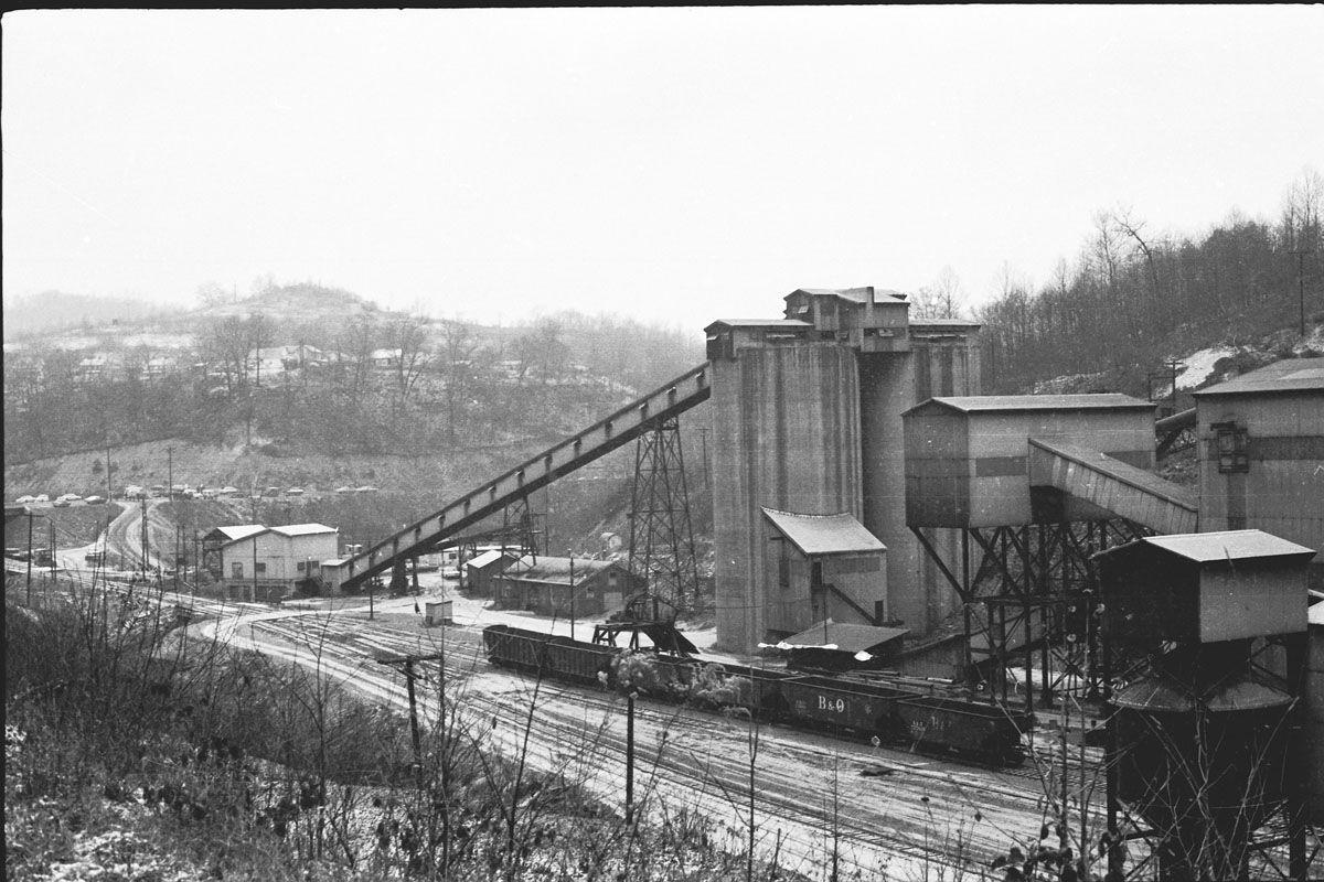 Today marks 47th anniversary of the Farmington Mine Disaster | News