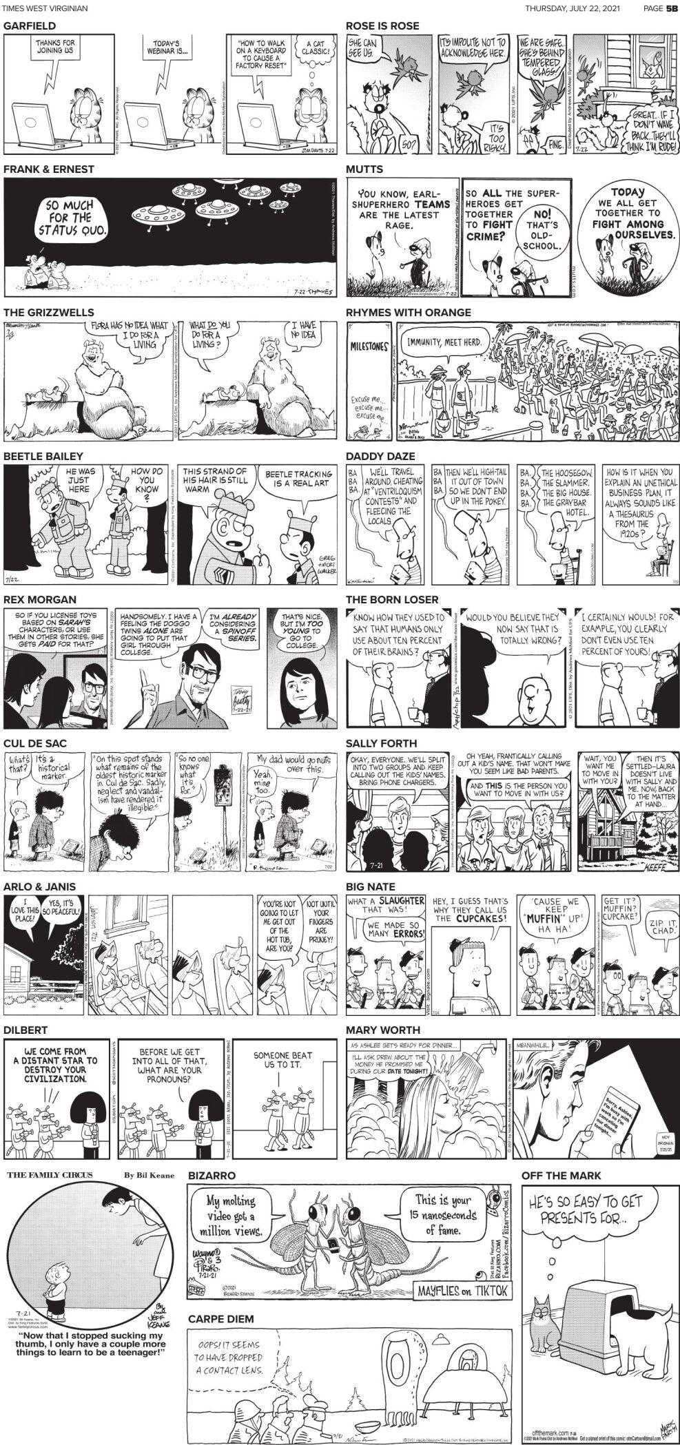 July 22 comics.pdf