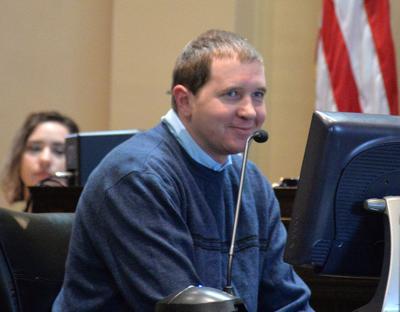 Jury Knotts Not Guilty Of Making Threats News Timeswv Com