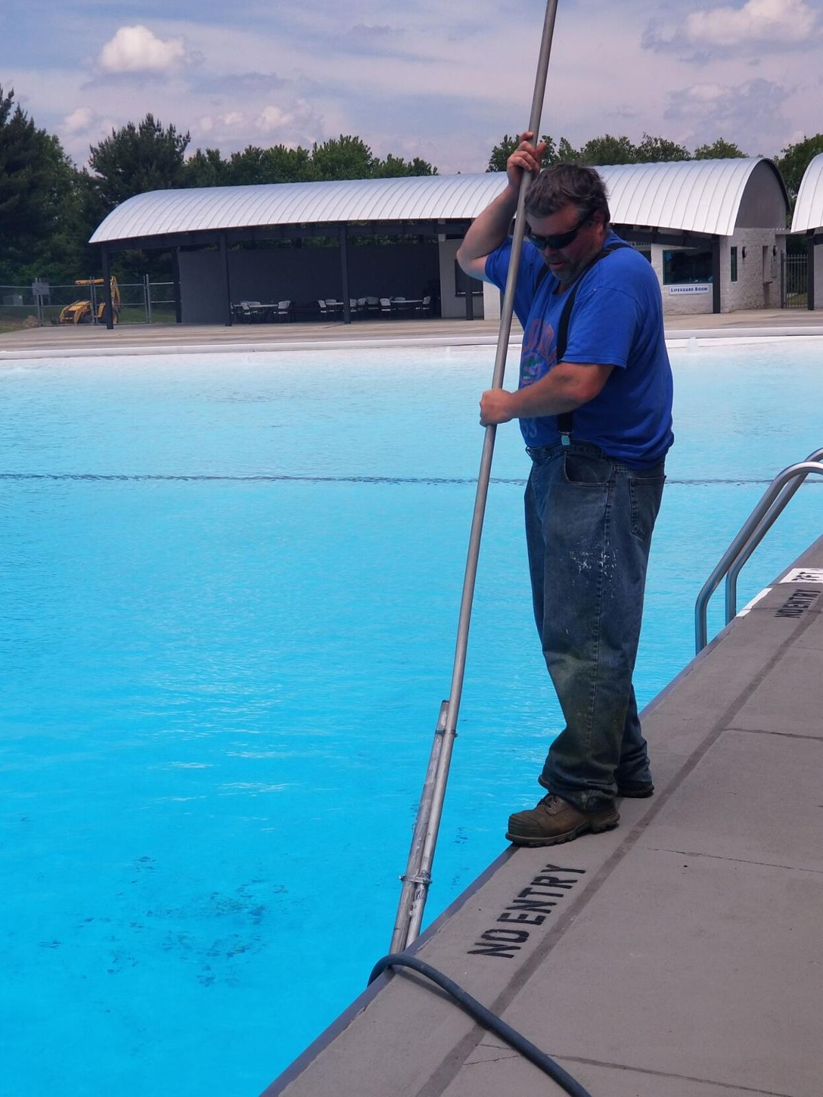 Mcparc Remains Undecided About Pool Openings Covid 19 Timeswv Com By popularity timeswv.com ranked 208 684th in the world, 39 106th place in united states, 16 835th place in category news and media has clear positive dynamics in attracting traffic. mcparc remains undecided about pool