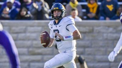 Doege will be under a microscope today against Kansas
