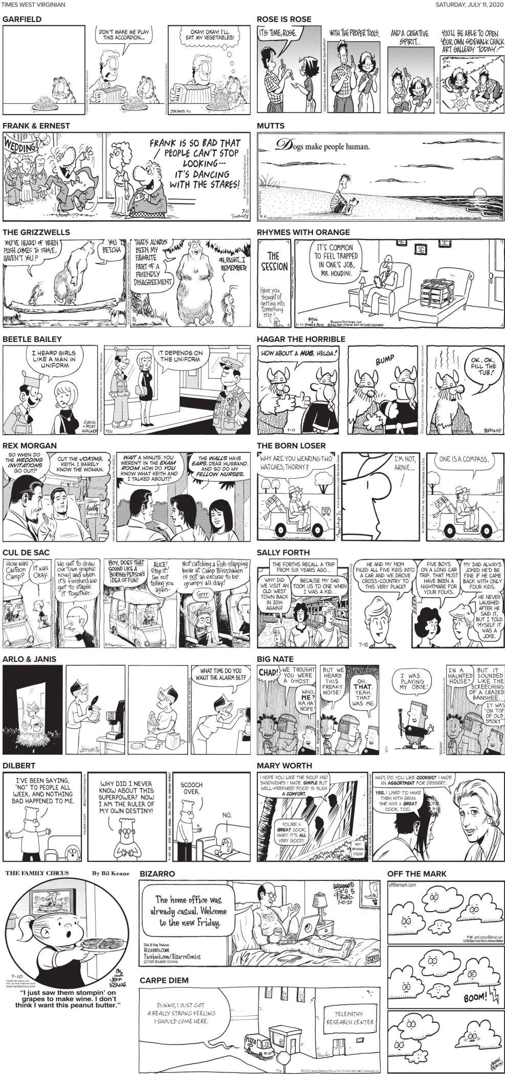 July 11 comics.pdf