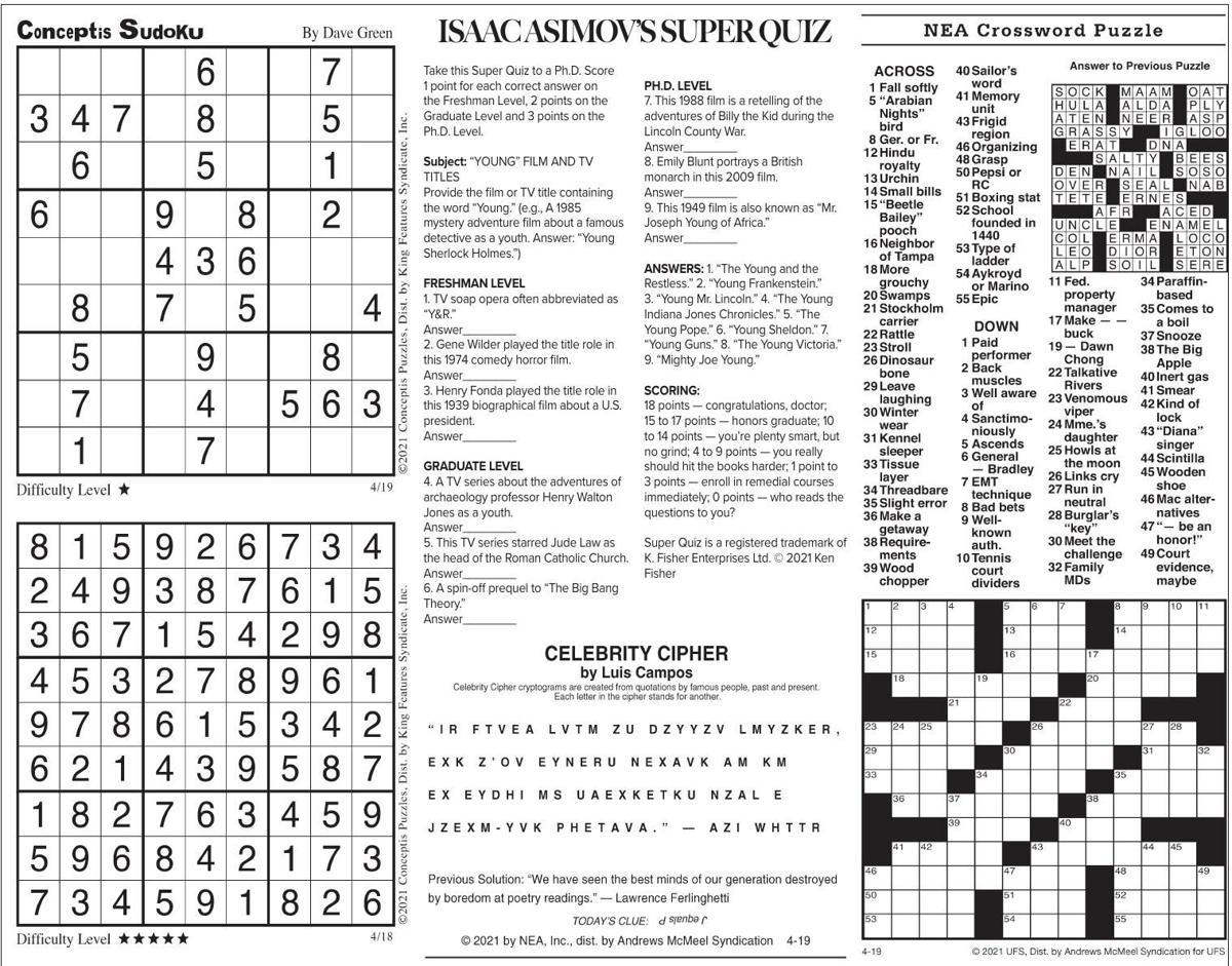 April 19 puzzles.pdf