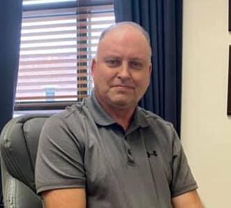 Clarksburg hires new code enforcement director