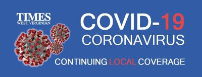 Five more Marion County residents test positive for COVID-19
