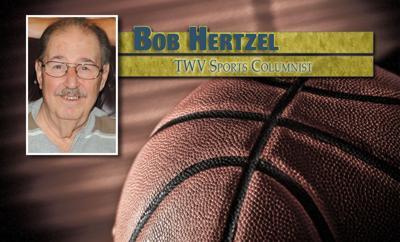 Hertzel Basketball