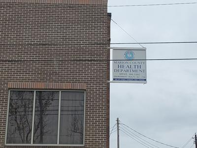 Grant helping health officials curb Hepatitis C outbreak