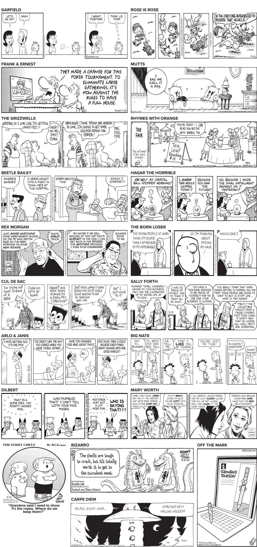 2020_05_22_TRN_001_A comics.pdf