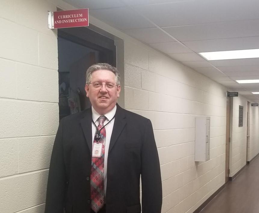 School officials adjusting to new rules | News | timeswv com