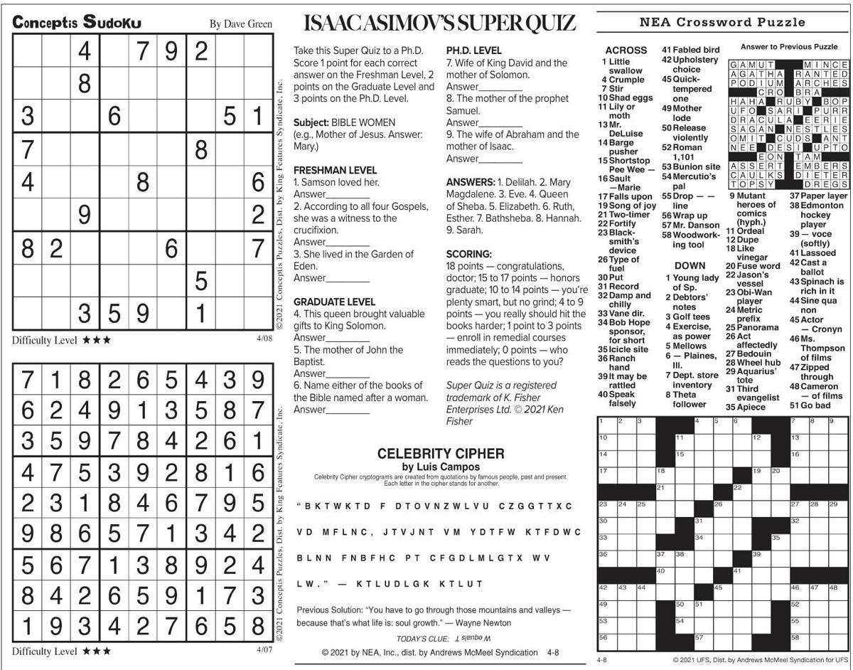 April 8 puzzles.pdf
