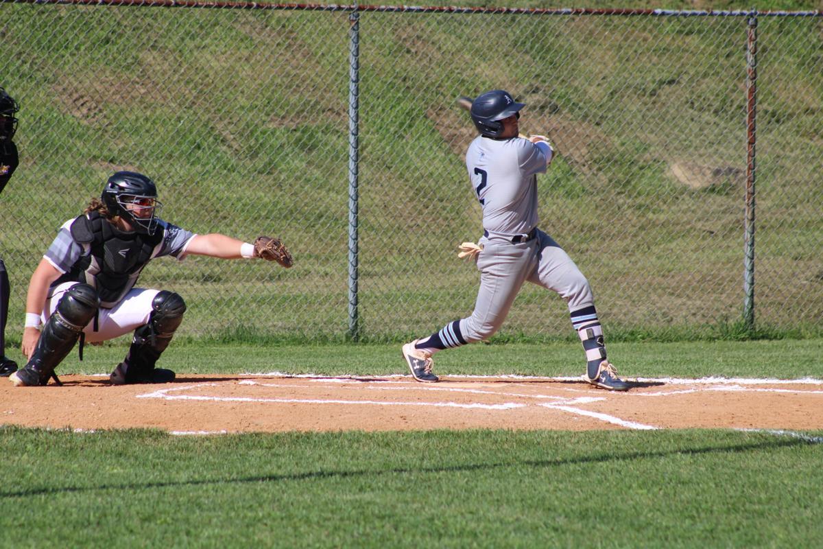 north marion baseball 1