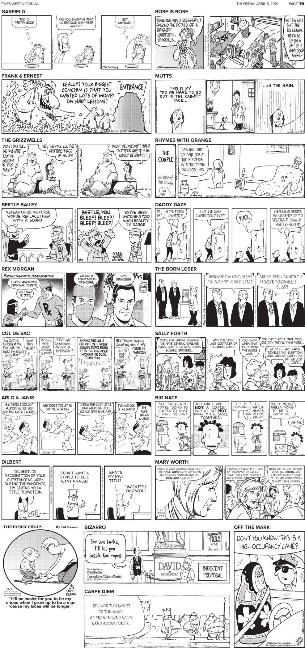 April 8 comics.pdf
