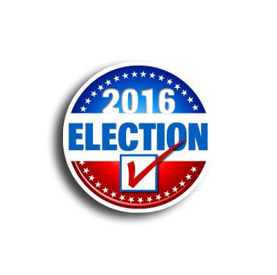 2016 Marion County primary election results | News | timeswv com