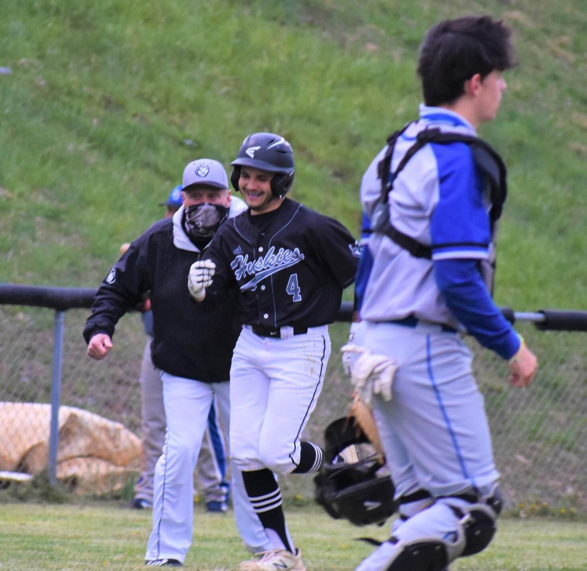 NM baseball.JPG