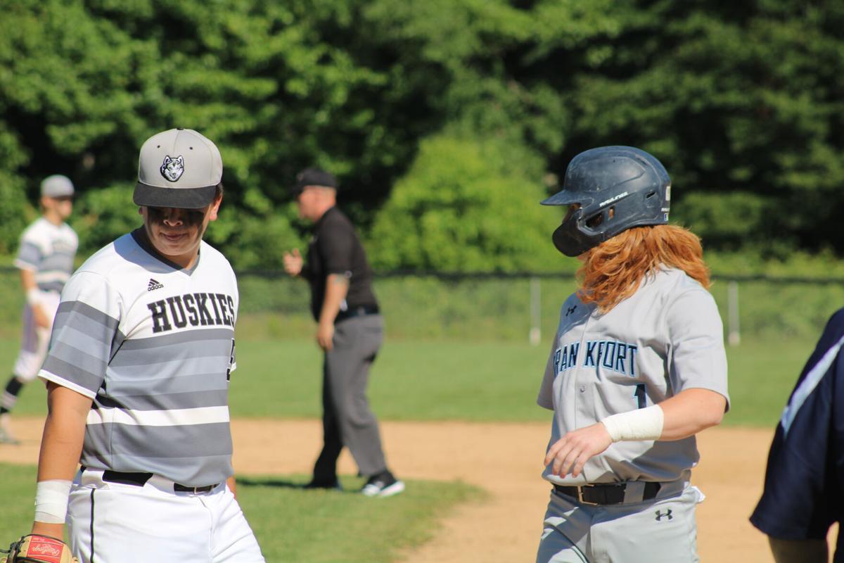 north marion baseball 2