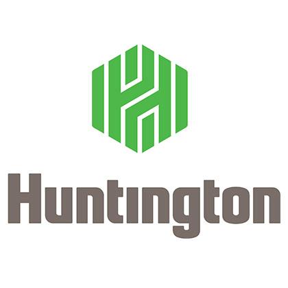 Huntington bank offers COVID-19 coronavirus relief | News | timeswv.com