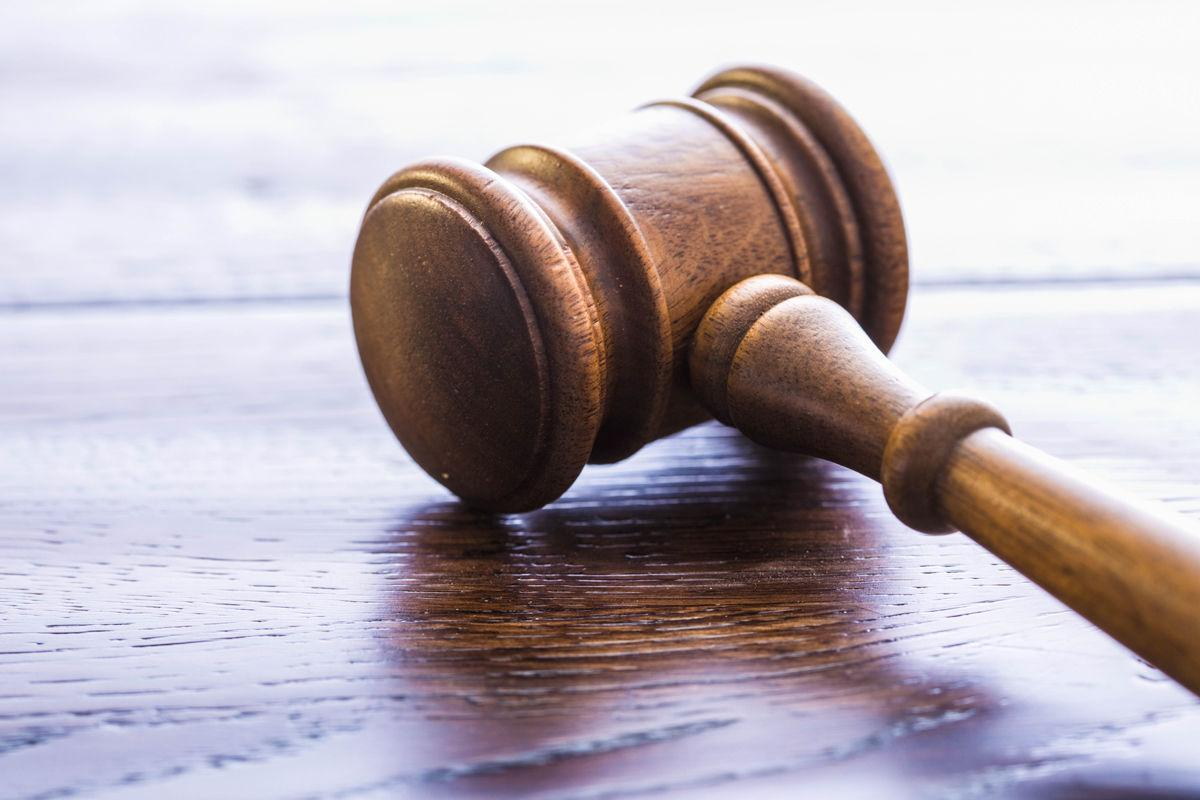 Marion County Grand jury returns indictments | News | timeswv com