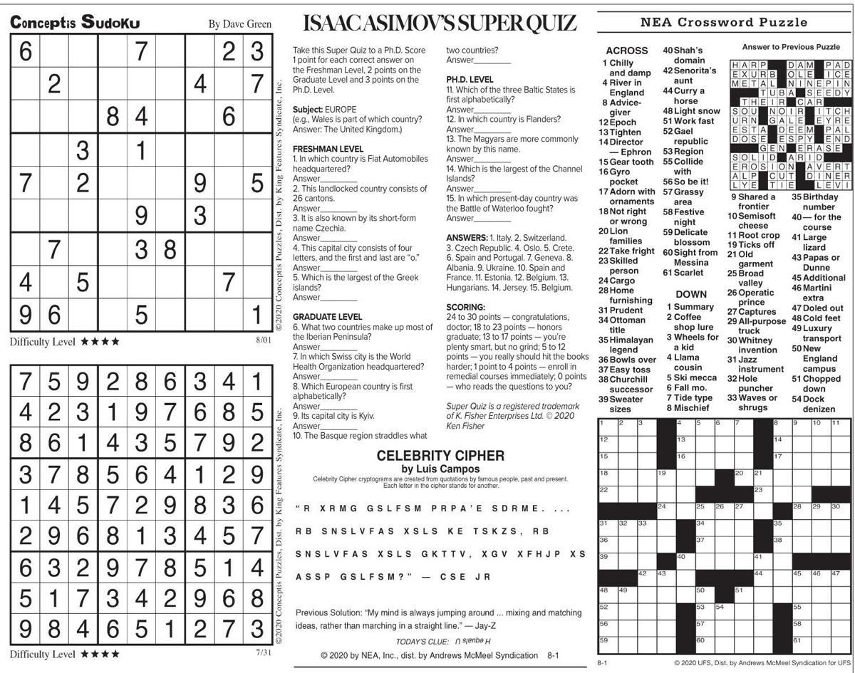 Aug. 1 puzzles.pdf