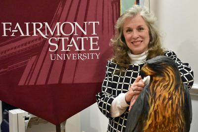 Everybody S Going To Know Fairmont State In West Virginia News