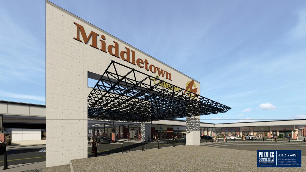 071719 Middletown Commons rendering.jpg